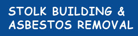 Stolk Building & Asbestos Removal